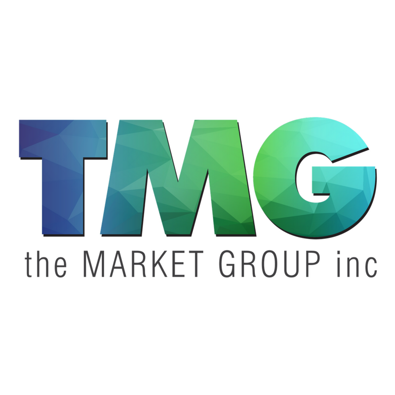 The Market Group, Inc.
