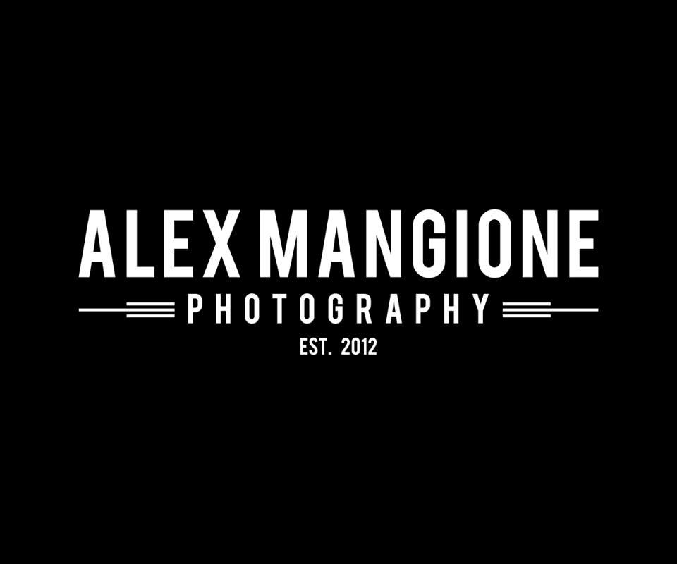 Alex Mangione.jpg