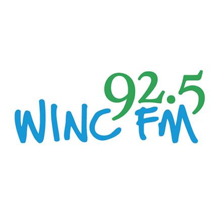 WINC FM.jpg