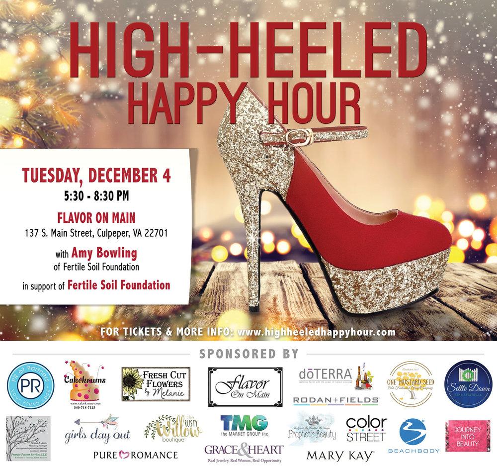 HHHH-Culpeper-Dec-18.jpg