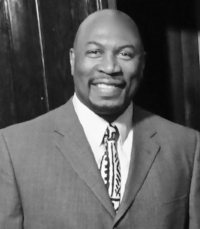 Nolan A. Jones Director, Educational Leadership Program in the Mills College School of Education.