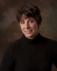 Serita Cox Co-Founder, Executive Director, iFoster.