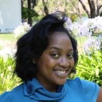 Bernita Dillard