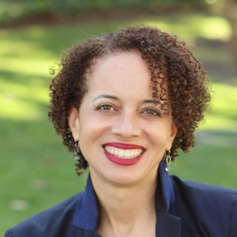 Natasha Middleton  (she/her/hers)   Probation Specialist/Legislative Coordinator