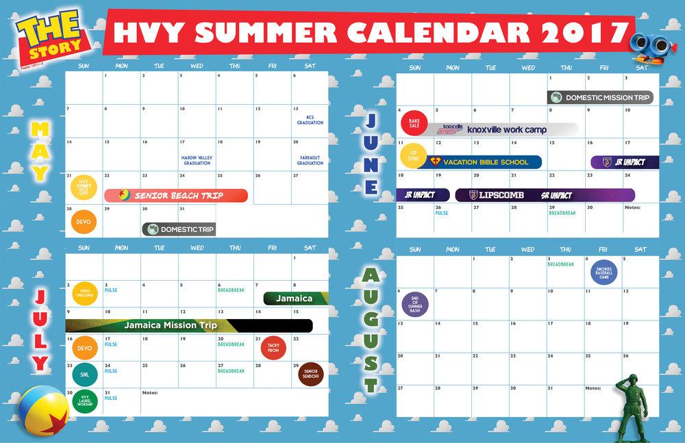 HVY Summer 2017 calendar poster3.jpg