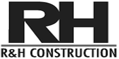 R & H Construction