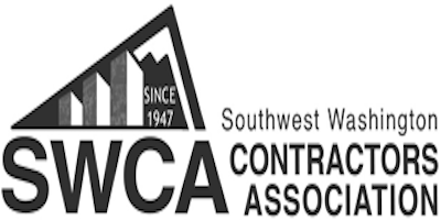 southwest washington contractors association