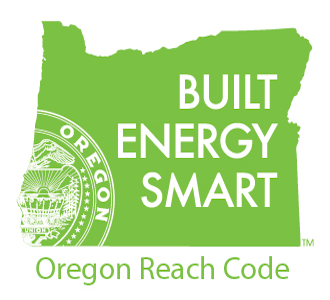 2011 Oregon REACH Code