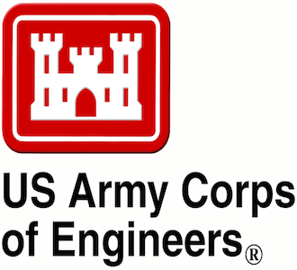2012 USACE Test Protocol for Building Envelope