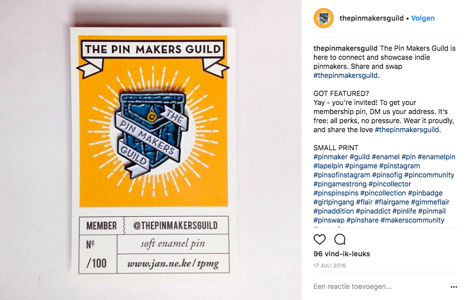 The_Pinmakers_Guild_-_Studio_jAN_NE_KE_-_enamel_pins_-_London.png