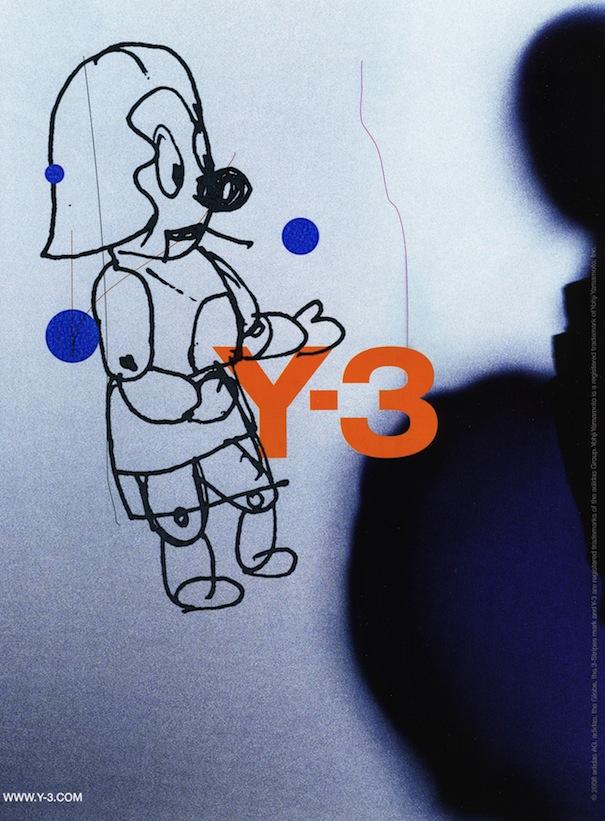 - YOh!Marker+Digital Drawing+Magazine Photo