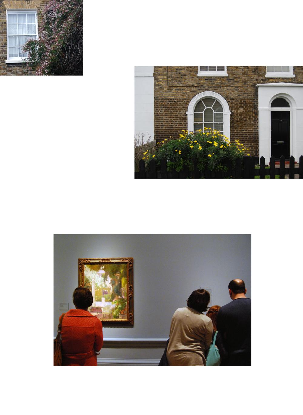 london collage.jpg