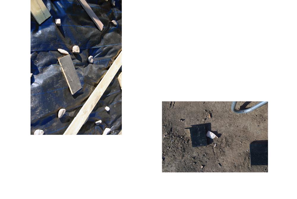 wood collage.jpg