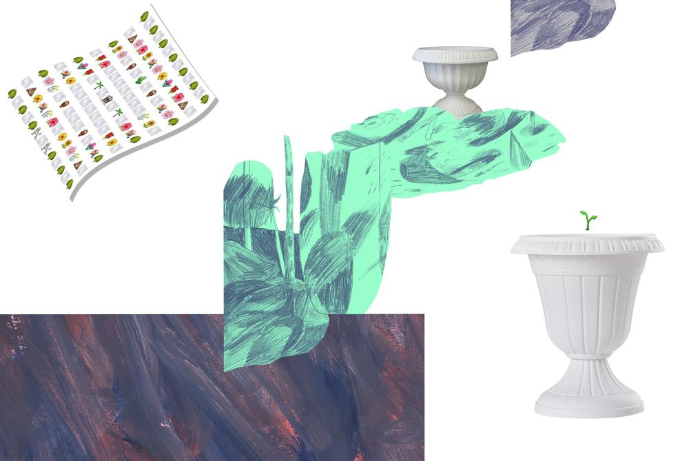 plastic urn collage 2.jpg