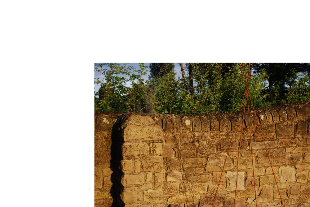 pyramid collage.jpg