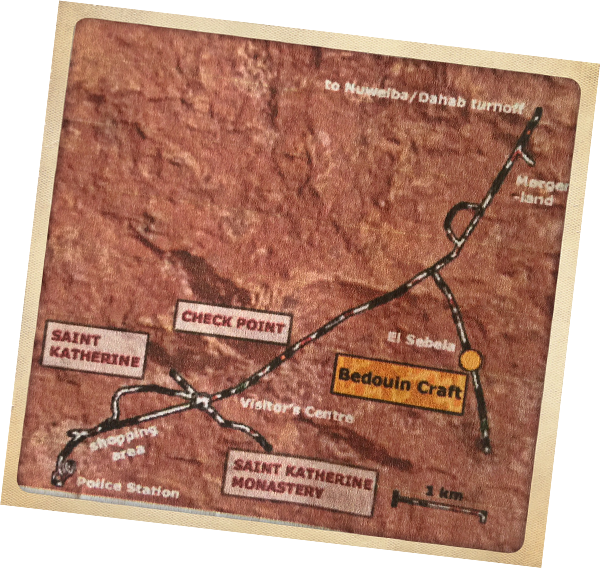 Map-to-Bedouin-Craft-St-Katherine