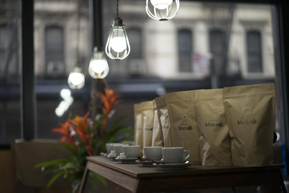 CoffeeMate_360i_4-23-15_000475.jpg
