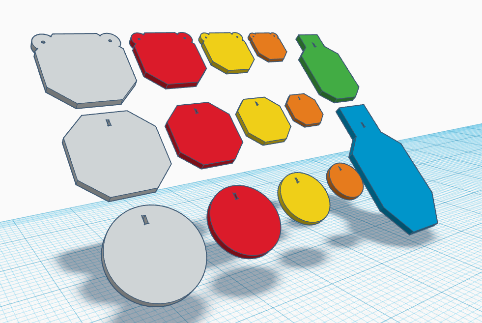full target lineup - tinkercad.png