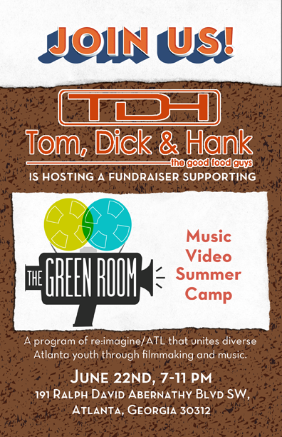 TDH_flyer_web_07072016.png