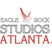 EagleRock.png