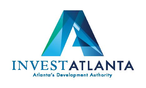 IA_ADA_vertical_color_logo (1).png