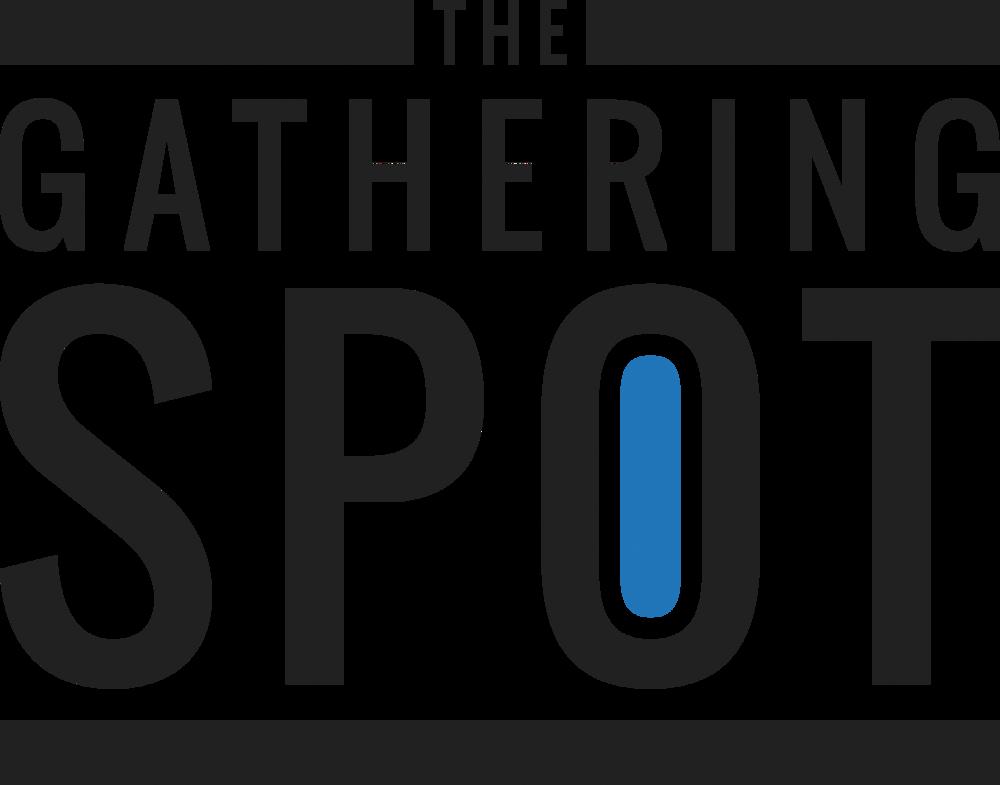 TheGatheringSpot_logoFINAL.png
