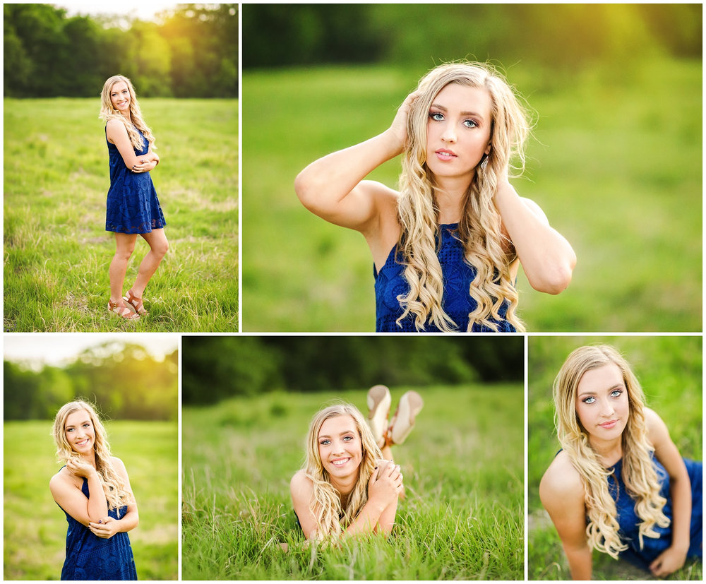 kylee-swisher-photography-senior-photographer-texas-fort-worth-tx-dfw-haslet