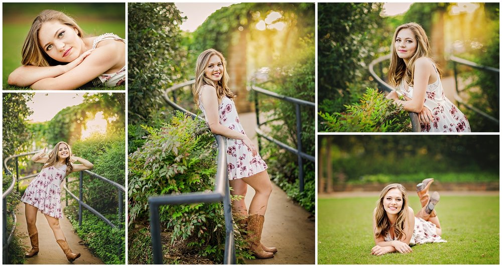 kylee-swisher-photography-senior-photographer-high-school-dfw-fort-worth-tx-texas-north-denton-haslet-roanoke-trophy-club-flower-mound-keller-southlake-grapevine