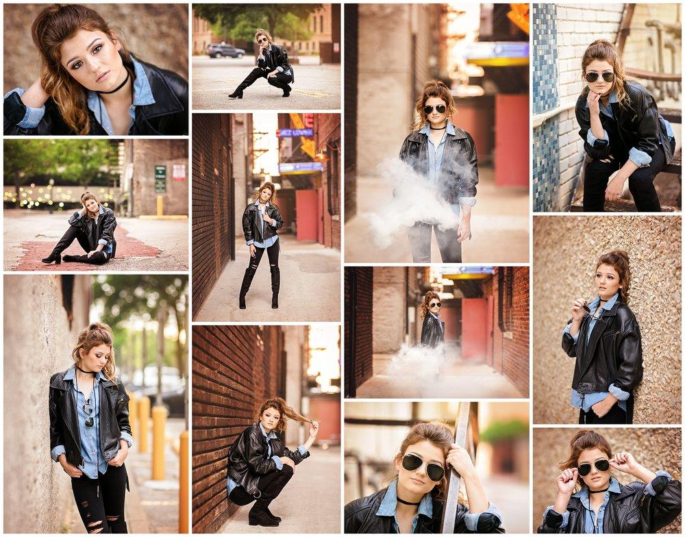 kylee-swisher-photography-senior-photographer-high-school-senior-portraits-dfw-fort-worth-tx-texas-colleyville-keller-southlake-grapevine-denton-haslet