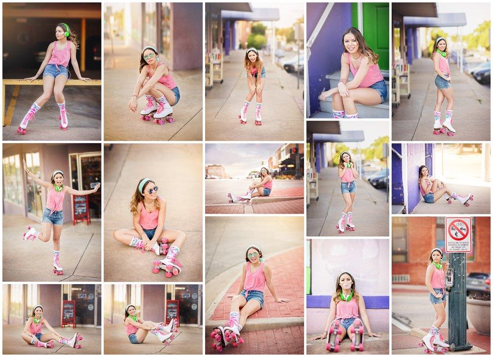 kylee-swisher-photography-fort-worth-dfw-texas-tx-senior-photographer-keller-southlake-grapevine-denton-haslet
