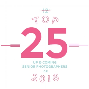 Top 25 Up & Coming Senor Photographers of 2016.jpeg