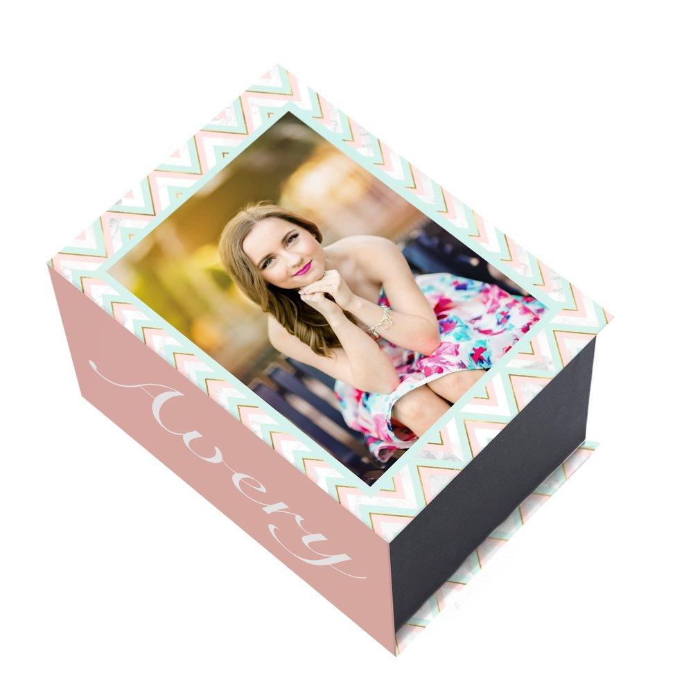 Image Box Layflat.jpg