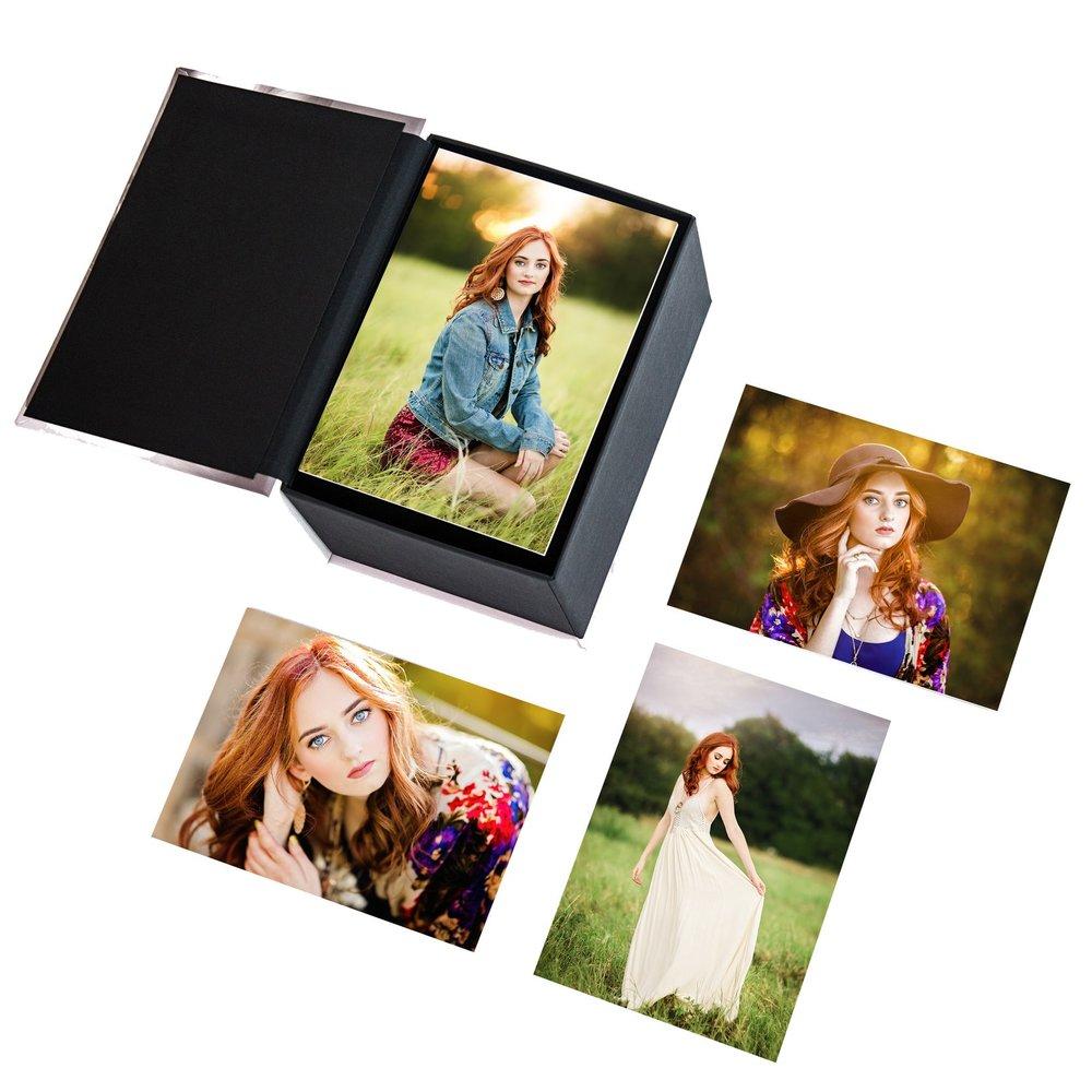 Image Box Prints.jpg
