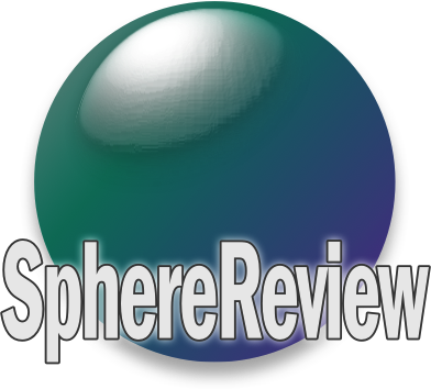 The SphereReview™ Narrative 360 interview process provides in-depth perspectives on how an executive is perceived by many individuals with whom he or she interacts.