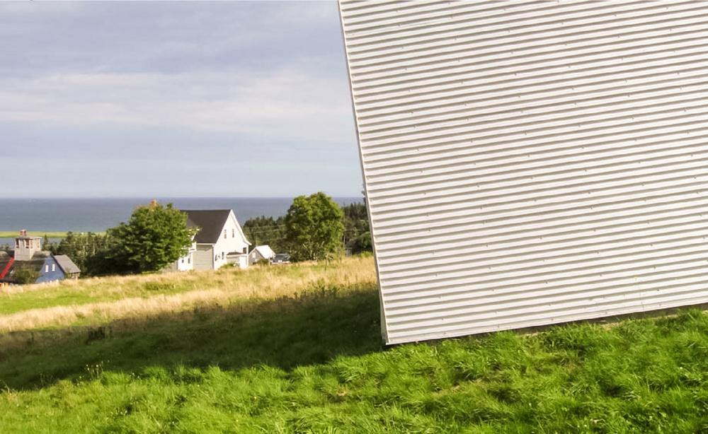 Sliding House-15.jpg