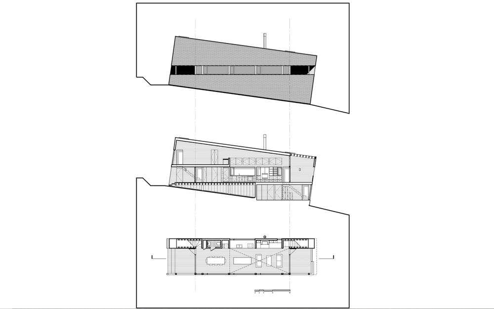Sliding House-17.jpg