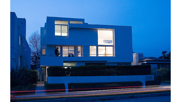 Mackey Penthouse-1.jpg