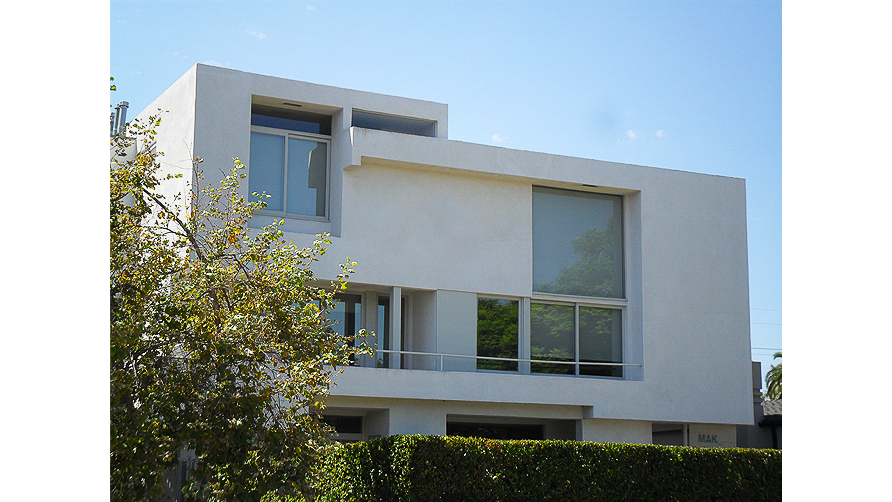 Mackey Penthouse-2.jpg