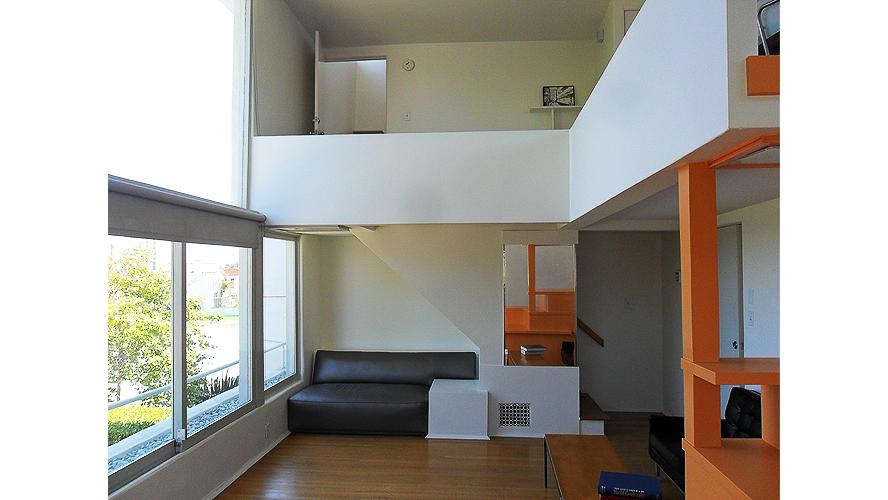 Mackey Penthouse-5.jpg