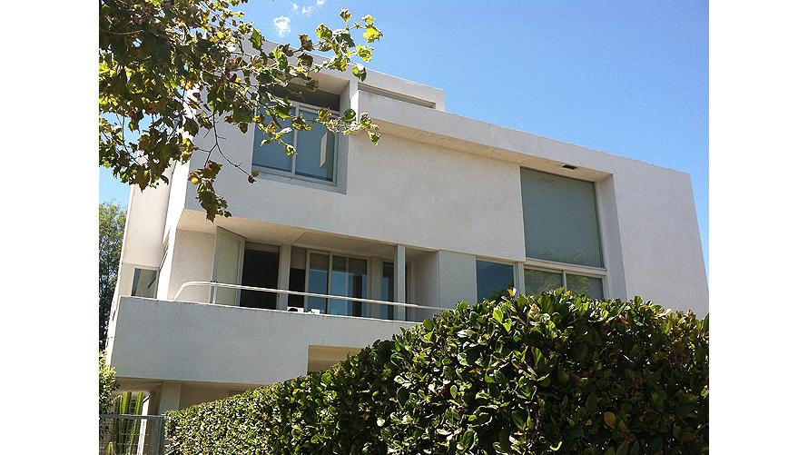 Mackey Penthouse-4.jpg