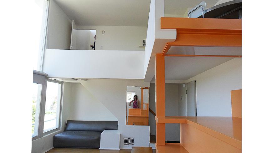 Mackey Penthouse-6.jpg