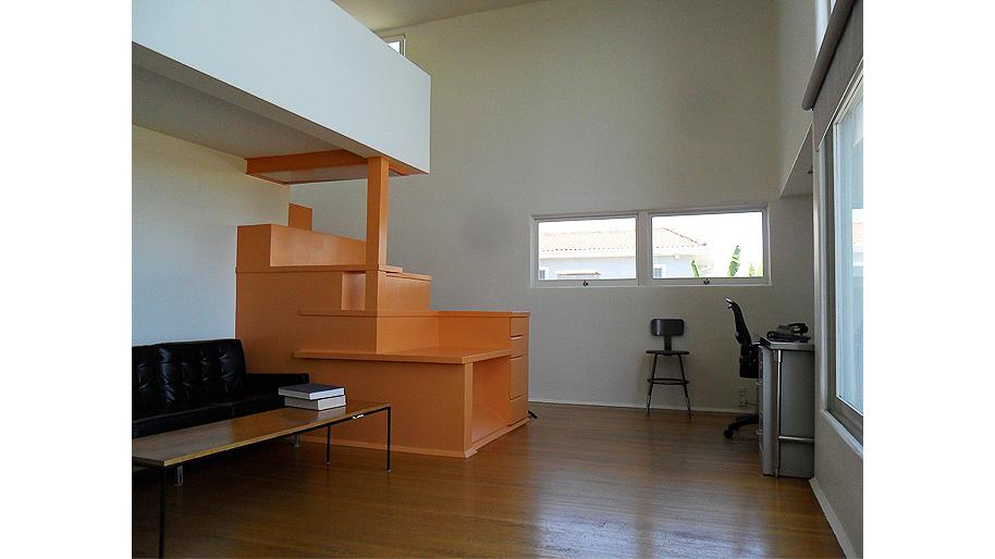 Mackey Penthouse-7.jpg