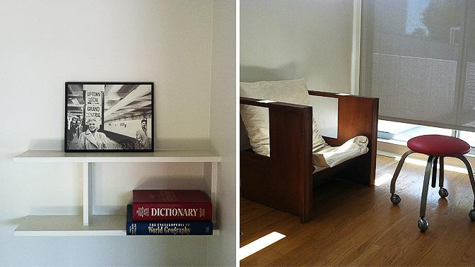 Mackey Penthouse-8.jpg