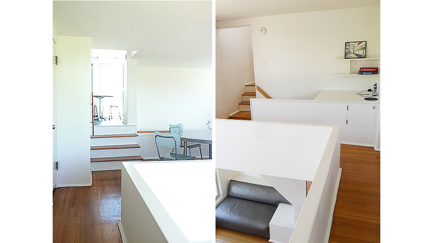 Mackey Penthouse-13.jpg