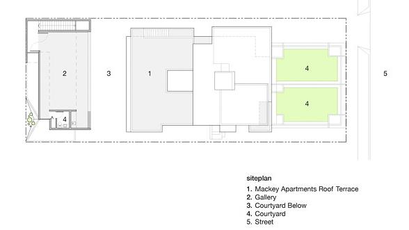 Mackey Penthouse-19.jpg