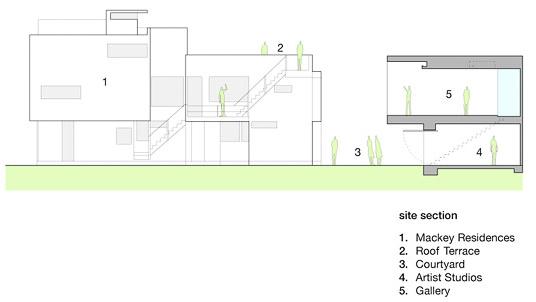 Mackey Penthouse-20.jpg