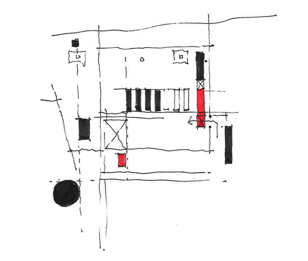 Shobac Gate House-8.jpg