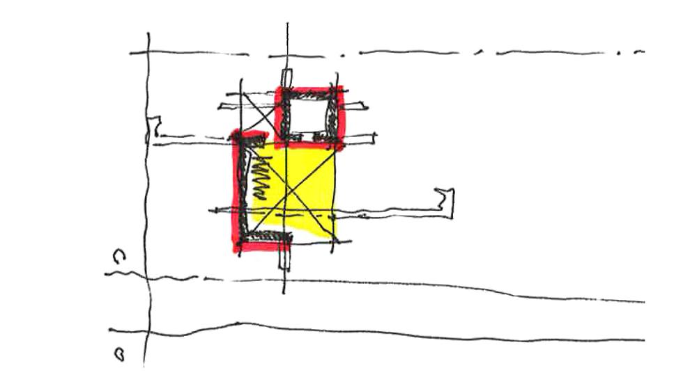 Shobac Gate House-9.jpg