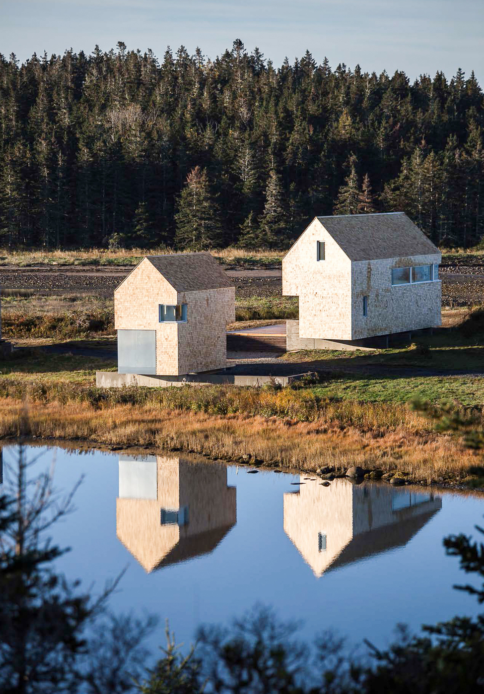 Shobac Point House-1.jpg