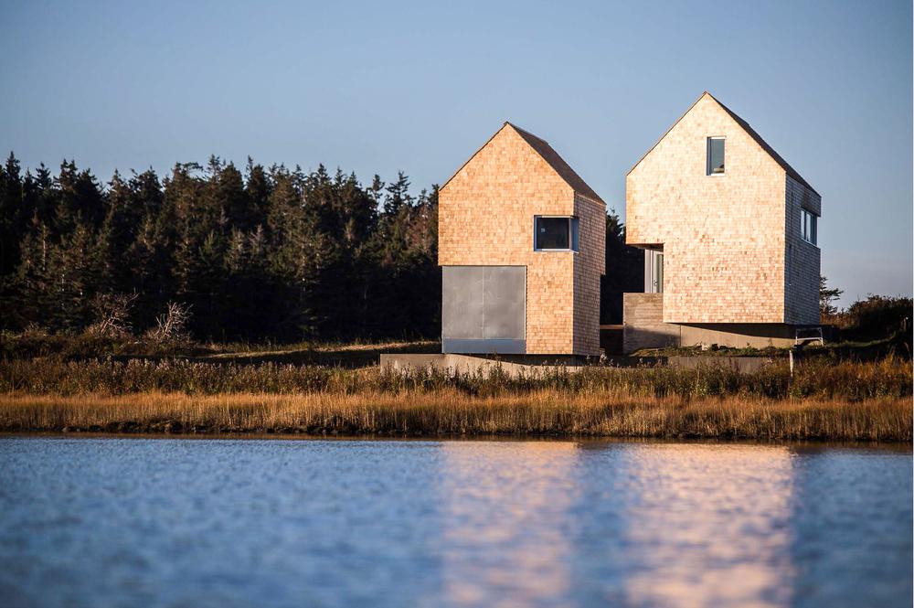 Shobac Point House-2.jpg